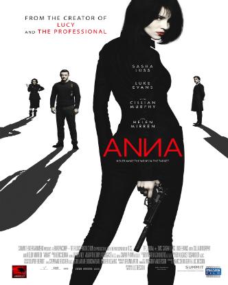 Anna - Comingsoon.ae