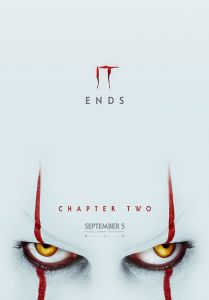 It Chapter 2 - Comingsoon.ae