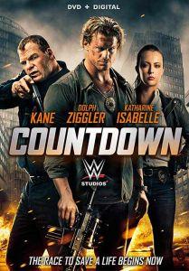 Countdown - Comingsoon.ae