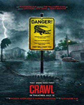Crawl - Comingsoon.ae