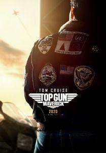 Top Gun: Maverick - Comingsoon.ae